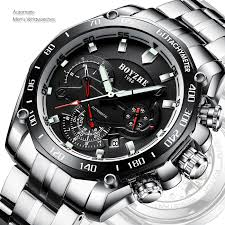 yeswatch Store - Small Orders Online Store, Hot Selling and more ...