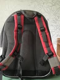 <b>Рюкзак ECCO</b> – купить в Пушкино, цена 1 900 руб., дата ...
