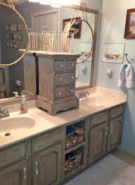 country bathroom decor decoration small primitive interesting ideas primitive bathroom decor primitive bathroom pictures