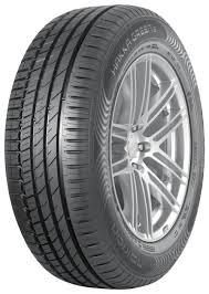 <b>Автомобильная шина Nokian Tyres</b> Hakka Green 2 1... — купить ...