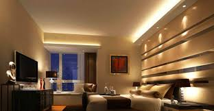 archaic bedroom lighting ideas with recessed ceiling lights and clear led ceiling lights and floor lamp along with bedside table lamps bedroom lighting bedroom ceiling lights bedside
