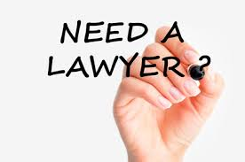 12 Things To Ask Your DUI Lawyer, For More Possible Ways How ...