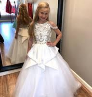 <b>Luxury Kids</b> Dresses Australia