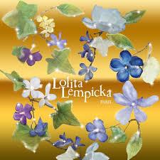 <b>Lolita Lempicka</b>
