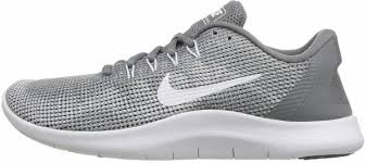 Buy <b>Nike Flex RN 2018</b> - Only $20 Today   RunRepeat