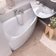 <b>Акриловая ванна Ravak Avocado</b> 160x75 CQ01000000 левая в ...