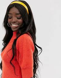 <b>Hair Accessories</b> Sale | Womenswear | <b>ASOS</b>