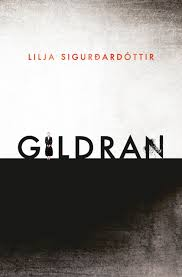 Výsledok vyhľadávania obrázkov pre dopyt Lilja Sigurðardóttir