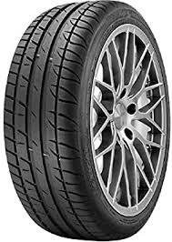 1x <b>TIGAR HIGH PERFORMANCE 175/65</b> R15 84H tyre: Amazon.co ...