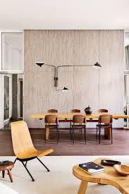 exquisite unique living room showrooms coffee