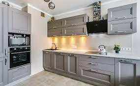 <b>Кухня в стиле Прованс</b> | Купить кухонный гарнитур Прованс в ...