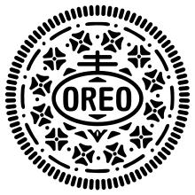 <b>Oreo</b> — Википедия