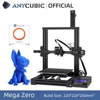 <b>Mega</b>-<b>Zero</b> - <b>ANYCUBIC</b> Official Store