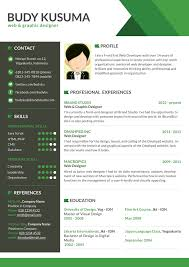 resume template creative templates and regard to 89 remarkable resume templates s template