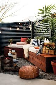 the greater outdoors more more terrific small balcony furniture ideas fashionable product