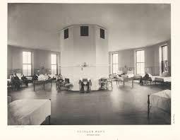 Hôpital Johns-Hopkins