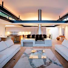 1000 images about mood lighting on pinterest lighting led and kitchen lighting best mood lighting
