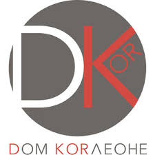 Магазин мастера <b>Дом Корлеоне</b> (dom-<b>korleone</b>) (dom-<b>korleone</b> ...