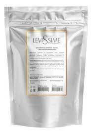 Levissime Uplift <b>Algae</b> Mask 350 g - купить по выгодной цене ...