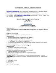 resume for fresher interior designer   example good resume templateresume for fresher interior designer
