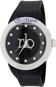 Наручные <b>часы RoccoBarocco</b> AND-<b>1.1.3</b> — купить в интернет ...