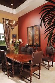 best home office paint colors mediterranean drapes home office design burnt red home office