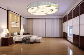 download700 x 460 bedroom lighting ceiling