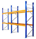 Images & Illustrations of racking