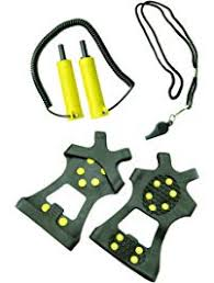 Ice Spearing Equipment: Sports & Outdoors - Amazon.ca