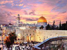 Image result for pictures of Jerusalem
