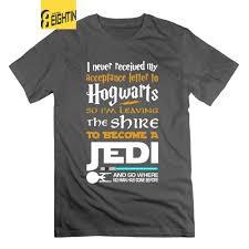 Save The Chubby Unicorns T-Shirts Geek <b>Funny</b> T Shirt Man Short ...