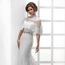 Свадебный салон <b>Dynasty</b> - 429 Photos - Bridal Shop - ул ...