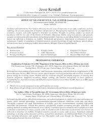 cover letter example of government resume example nsw government cover letter cover letter federal government resume samples view sample format accountant examples objectives objective canadian