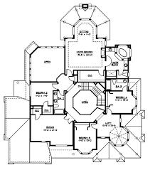 Victorian House Floor Plans Tiny Victorian House Plans  original    Victorian House Floor Plans Tiny Victorian House Plans