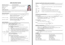 sample investigator resume  tomorrowworld cosales executive resume sample sales executive resume sample sales executive resume sample   sample investigator resume  b example