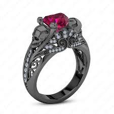 Fashion <b>Jewellery</b> LOT <b>925 Silver</b> Filled Handmade Gem Ruby ...