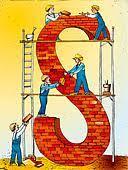 چگونه یک ساختمان ایمن بسازیم (بخش دوم)