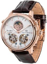 Немецкие <b>часы</b> : выбрать <b>часы</b> в г Москва по лучшей цене можно ...