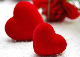 Αποτέλεσμα εικόνας για ερωτας