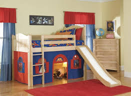 bedroom sets for kids as an extra ideas to make pretty kidsroom remodel 14 bedroom kids bed set