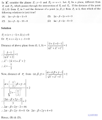 physics math chemistry solutions 23 apr 2016 02 50 3 5m jee adv 2015 paper 1 triangle vectors problem pdf 22 apr 2016 07 08 91k jee adv 2015 paper 1 triangle vectors problem png