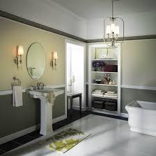 lighting bathroom lighting sconces small modern chandeliers bathroom sconce lighting wall sconce lamp wall sconces bathroom lighting sconces