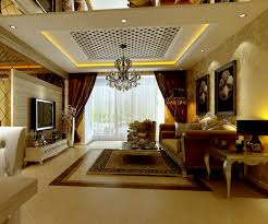 living room collections home design ideas decorating new latest luxury decoration living room