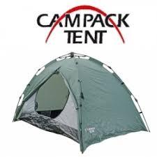 <b>Палатки Campack</b>-<b>Tent</b>