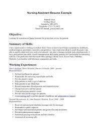 best er nurse resume cipanewsletter new grad nursing resume templates new lpn resume sample examples