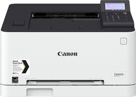 Купить <b>Принтер</b> лазерный <b>CANON</b> i-<b>Sensys</b> Colour <b>LBP611Cn</b> ...