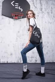 Рюкзак, <b>мешок для обуви</b>