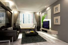 apartment bedroom interior ideas uk masculine living room furniture for apartments abouthouse regarding awesome with affordable apartment furniture