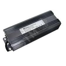 <b>Драйвер</b> к <b>LED</b> чипу <b>120w</b> AC(100-264V) DC(20-36V) (LB0008 ...
