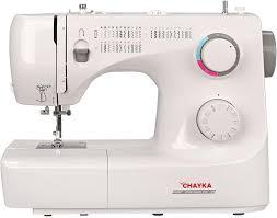 Ответы на вопросы о Швейные машины <b>ЧАЙКА 760 белый</b> ...